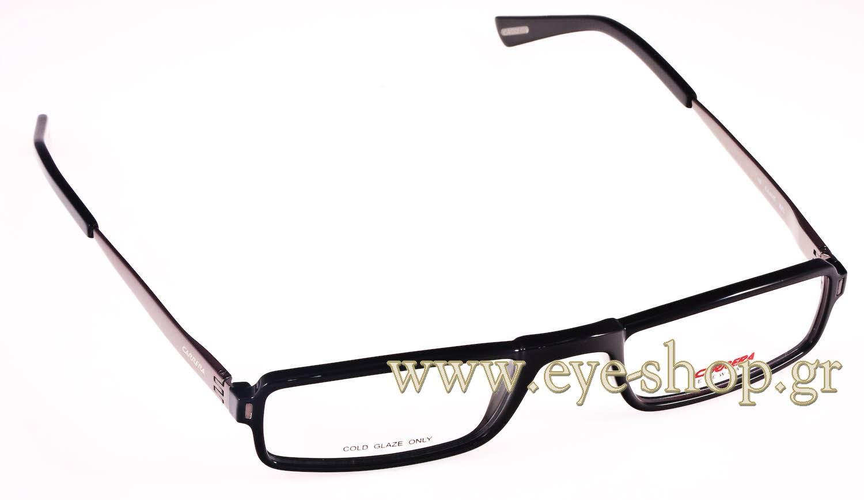 ΓυαλιάCarreraCA6145KKL22