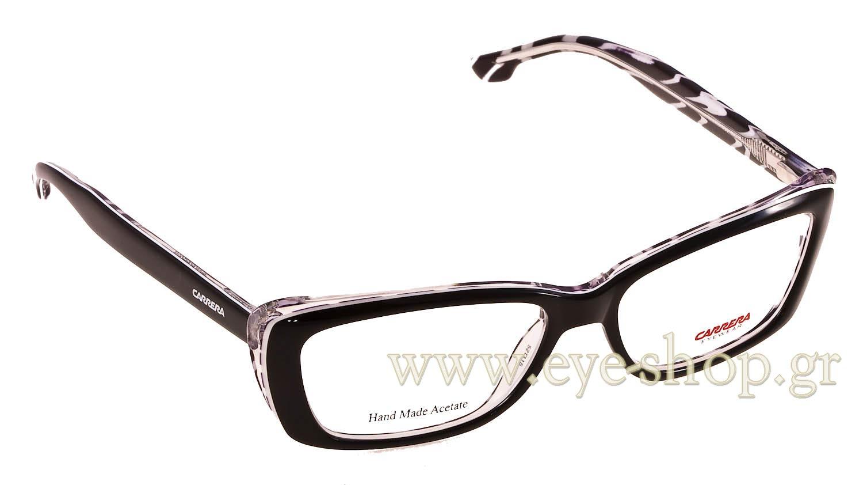 ΓυαλιάCarreraCA61938C015