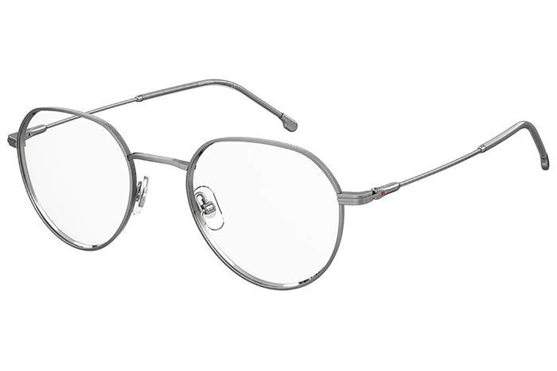 ΓυαλιάCARRERACARRERA 2456LB