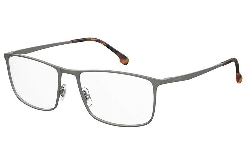ΓυαλιάCARRERACARRERA 8857R80