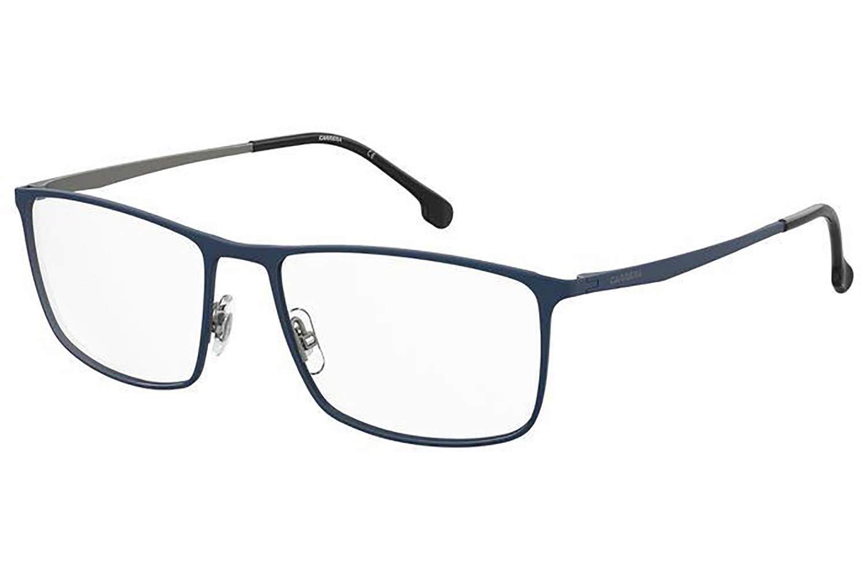 ΓυαλιάCARRERACARRERA 8857PJP
