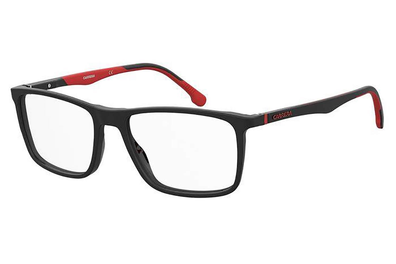ΓυαλιάCARRERACARRERA 8862003