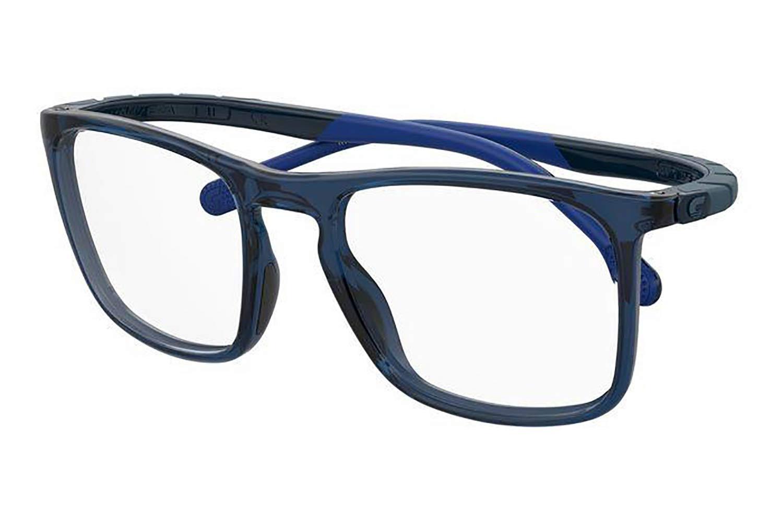 ΓυαλιάCARRERAHYPERFIT 20PJP