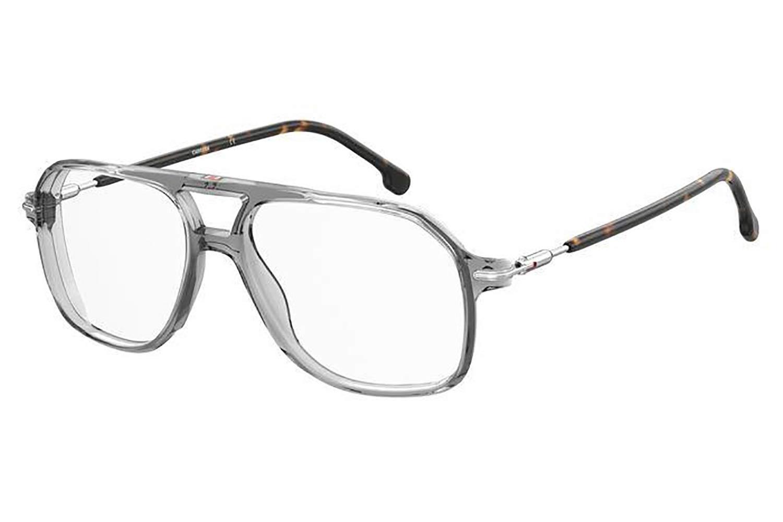 ΓυαλιάCARRERACARRERA 239KB7