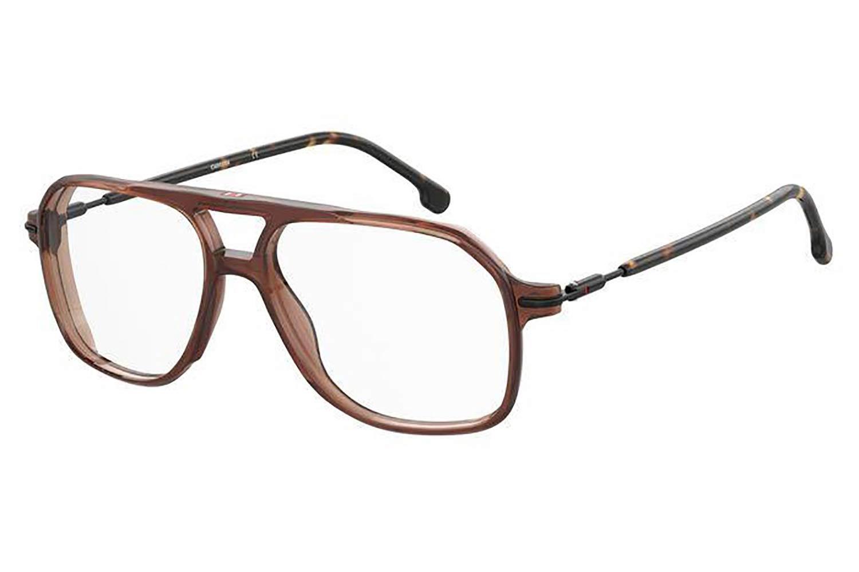 ΓυαλιάCARRERACARRERA 23909Q