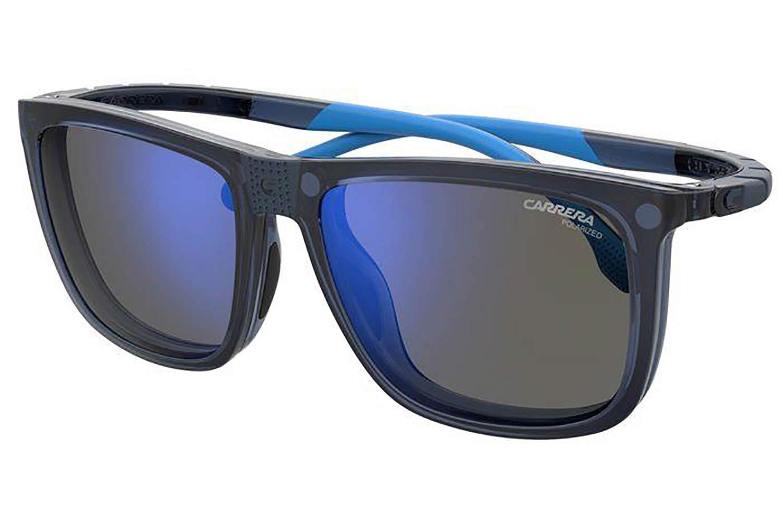ΓυαλιάCARRERAHYPERFIT 16CSPJP