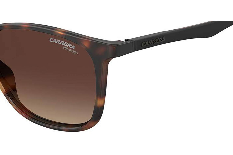 CARRERACARRERA 8041S