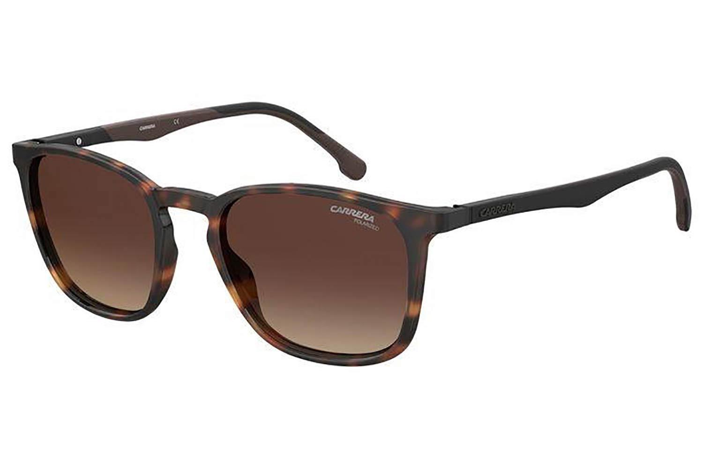 ΓυαλιάCARRERACARRERA 8041S086 LA