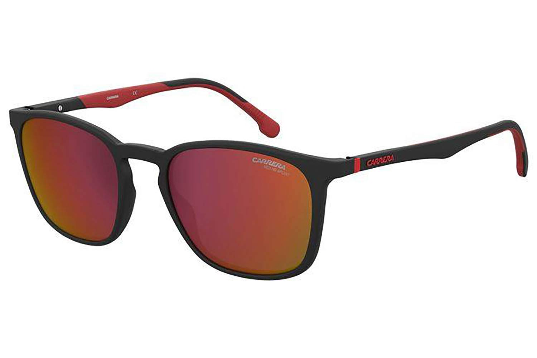 ΓυαλιάCARRERACARRERA 8041SOIT W3