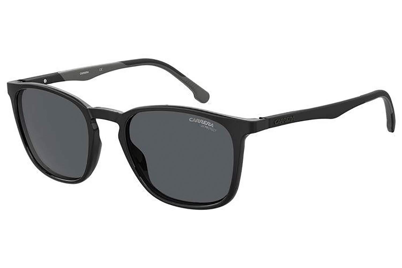 ΓυαλιάCARRERACARRERA 8041S807 IR