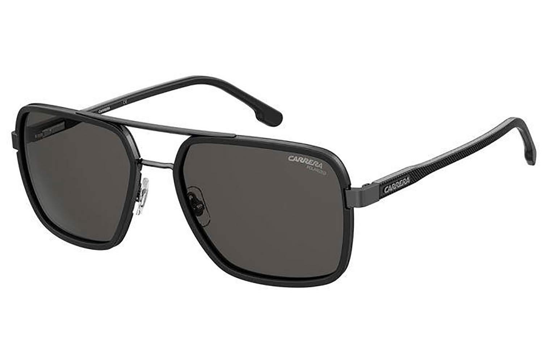 ΓυαλιάCARRERACARRERA 256SV81 M9
