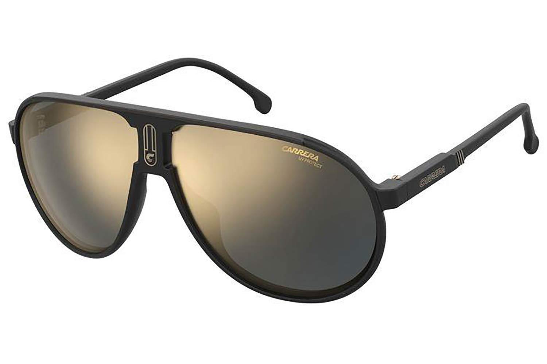 ΓυαλιάCARRERACHAMPION65003 JO