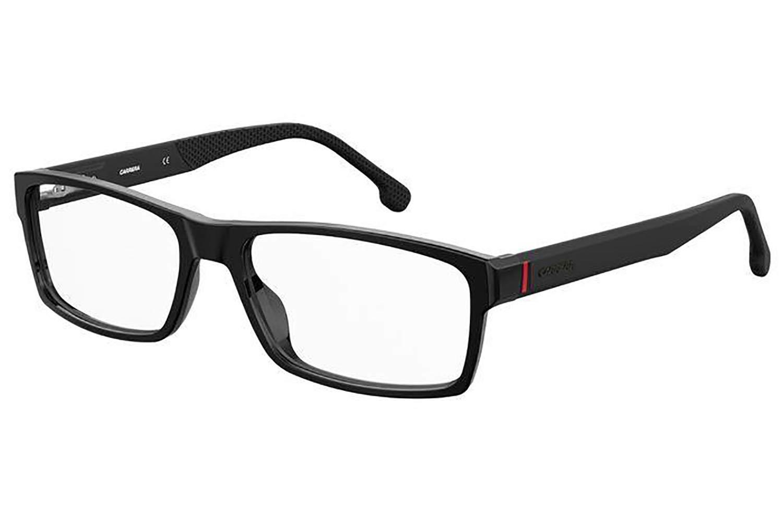 ΓυαλιάCARRERACARRERA 8852807