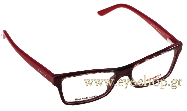 ΓυαλιάCarreraCA61888C816