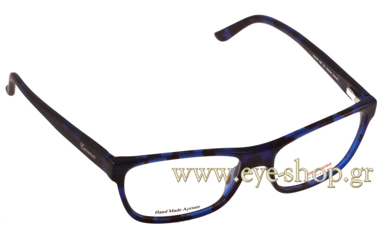 ΓυαλιάCarreraCA6189OS616