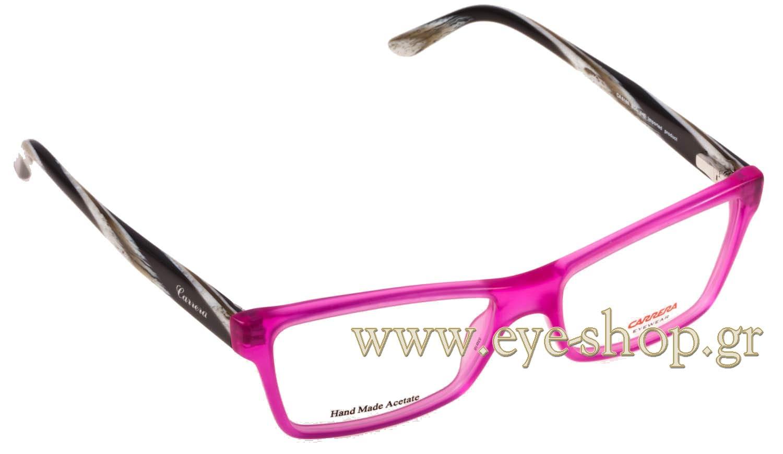 ΓυαλιάCarreraCA61888CC16
