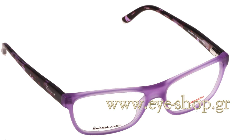 ΓυαλιάCarreraCA6189XPF16