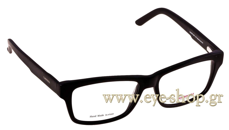ΓυαλιάCarreraCA6190QHC16