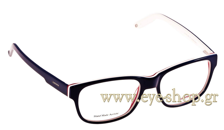 ΓυαλιάCarreraCA6167NQ917