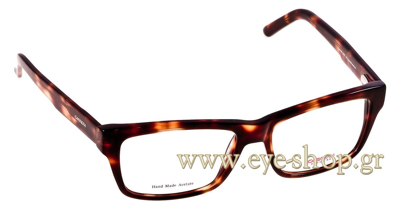 ΓυαλιάCarreraCA6190WDR16