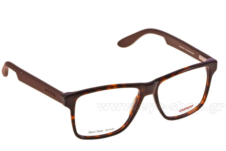 ΓυαλιάCarrera5506BXC HV MTZBRW