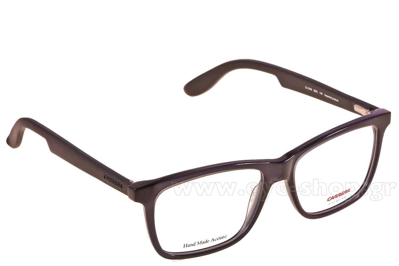 ΓυαλιάCarrera5500BD3 GRY MTZAN