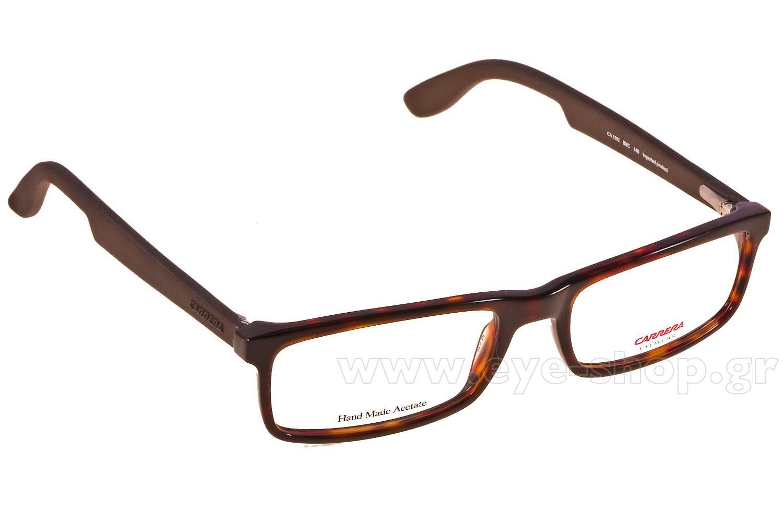 ΓυαλιάCarrera5502BXC HV MTZBRW