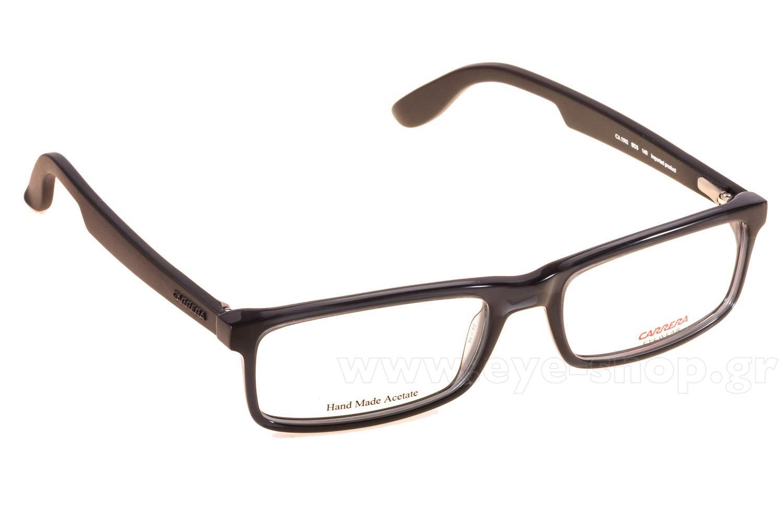 ΓυαλιάCarrera5502BD3 GRY MTZAN