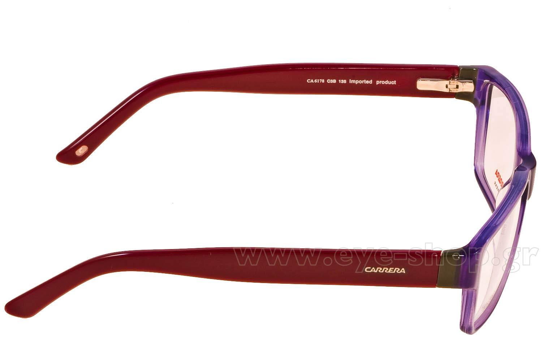 CarreraμοντέλοCA6178στοχρώμαC3B BLUGRNBUR
