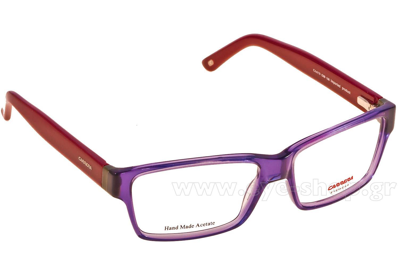 ΓυαλιάCarreraCA6178C3B BLUGRNBUR