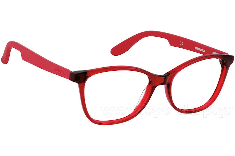ΓυαλιάCarrera5501BDA BUR MTZRD
