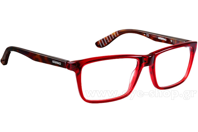 ΓυαλιάCarreraCA 88010UC RED HAVNA