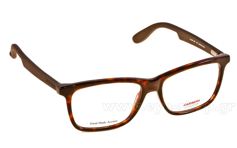 ΓυαλιάCarrera5500BDN BLTTE BLU