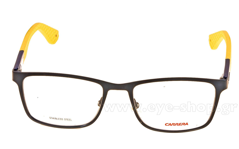 CarreraCA5522
