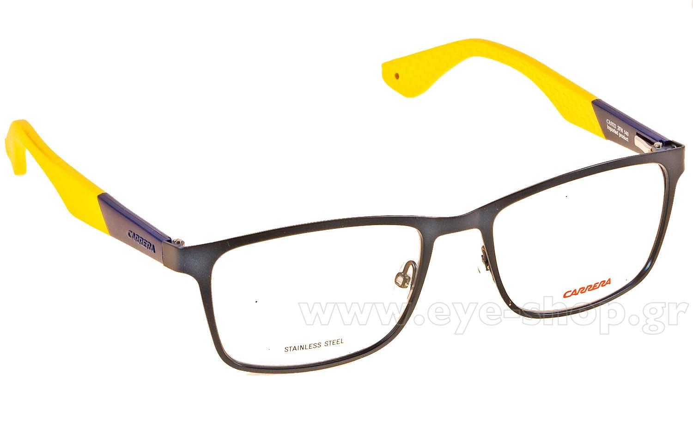 ΓυαλιάCarreraCA55222FN BLUE YLLW