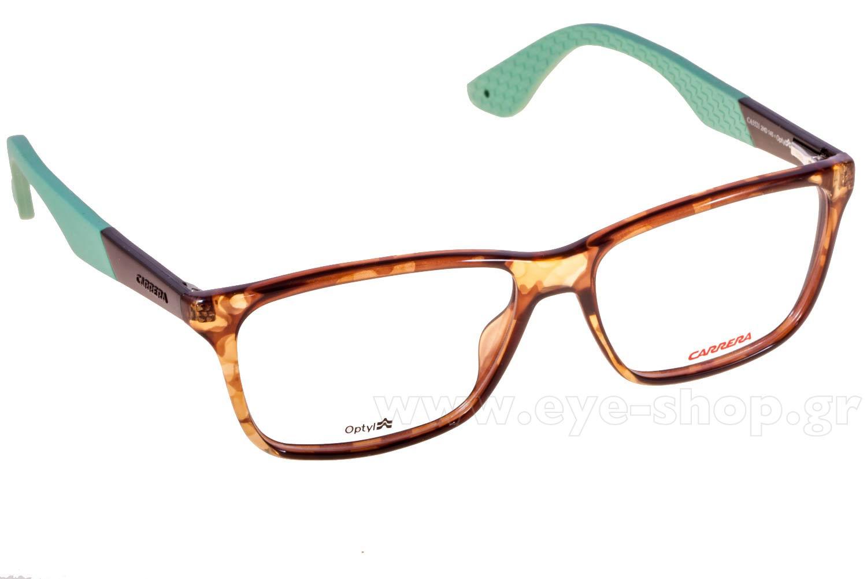 ΓυαλιάCarreraCA55212FN BLUE YLLW