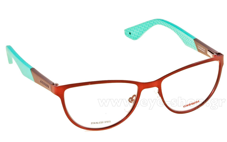ΓυαλιάCarreraCA55168JS WN BRGNAQ