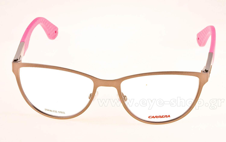 CarreraCA5516
