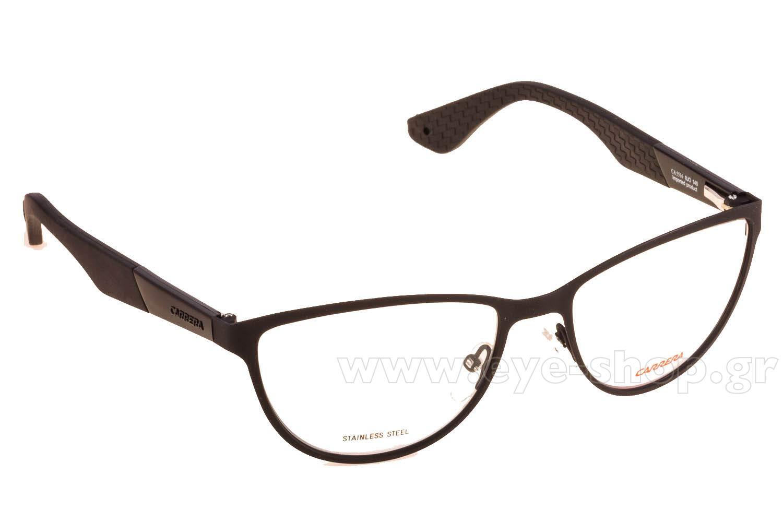 ΓυαλιάCarreraCA55168JO MTBK BLCK