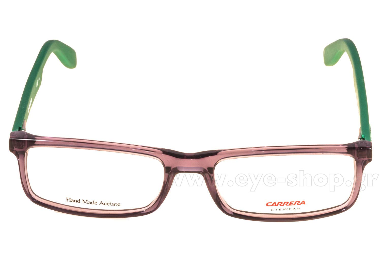 Carrera5502