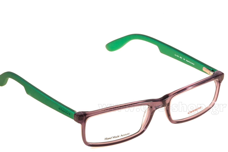 ΓυαλιάCarrera5502BD5 Green