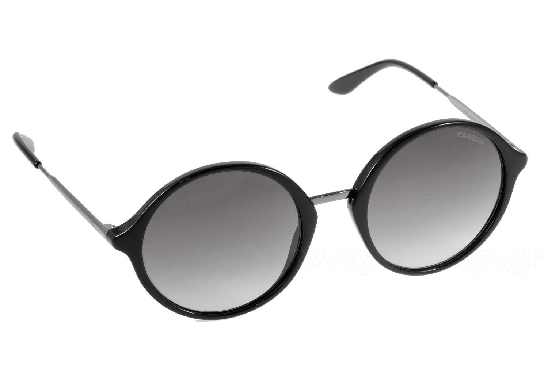 ΓυαλιάCarrera5031 SKKL  (7Z)BLKDKRUTH (GREY SF)