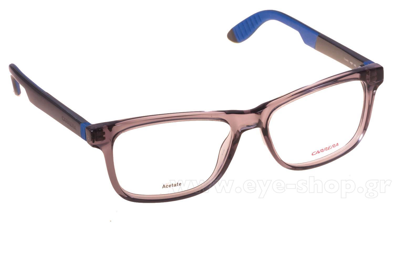 ΓυαλιάCarreraCA4401HBP GREY BLUE