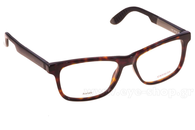ΓυαλιάCarreraCA4401TRD  DKHVN BLK