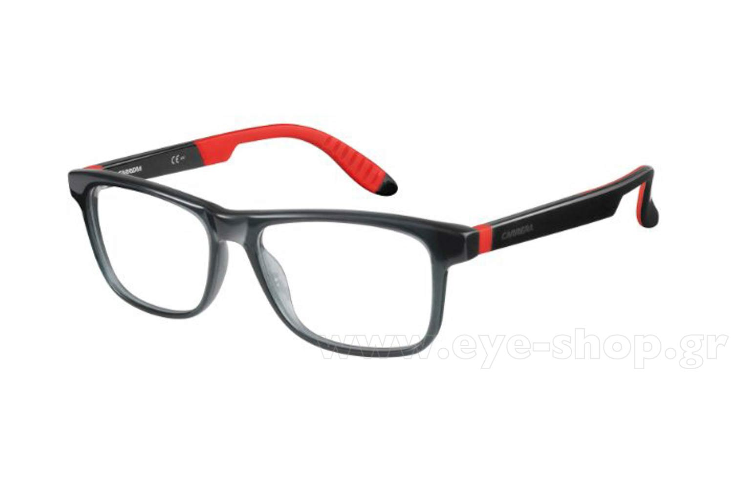 Γυαλιά Carrera CA4401 HBE	GRY BKRED