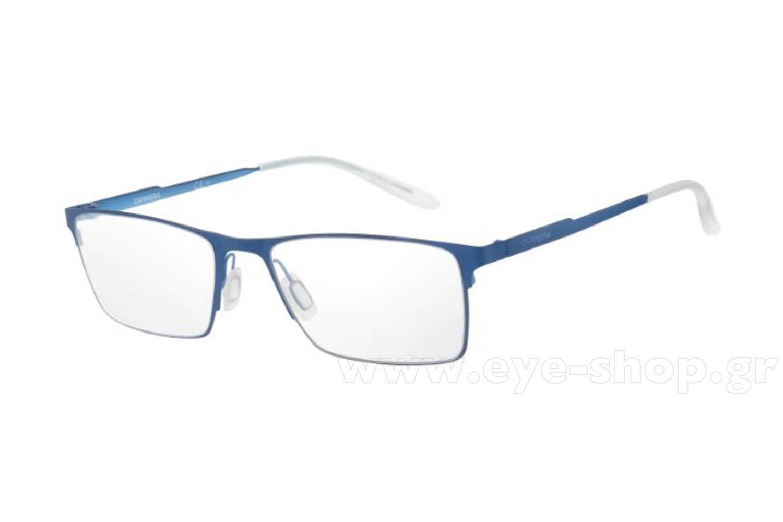 CarreraμοντέλοCA6662στοχρώμαLXVMATT BLUE