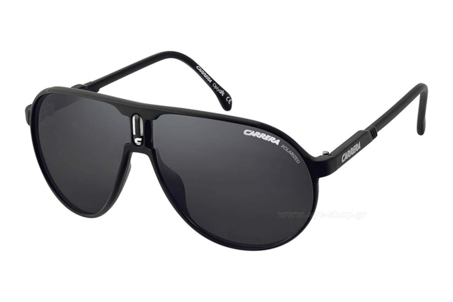 Γυαλιά Carrera CHAMPION DL53H Mt Blk Polarized