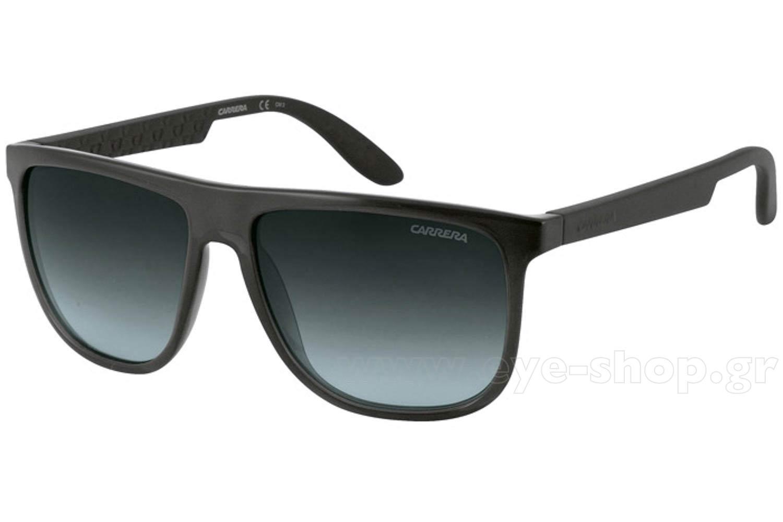 ΓυαλιάCarreraCARRERA 5003DDLJJ GREY ANTH (GREY SF)
