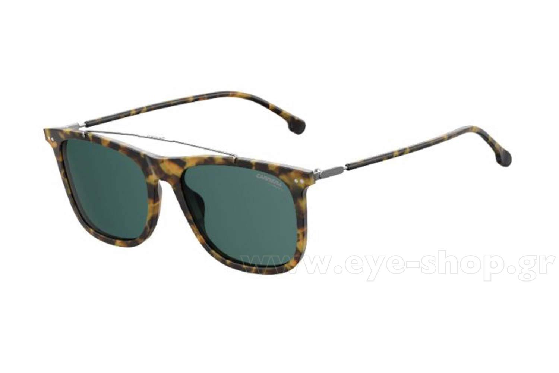 ΓυαλιάCarreraCARRERA 150 S3MA (KU)