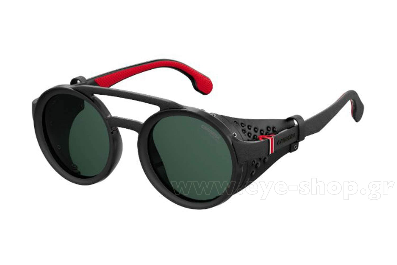 ΓυαλιάCarreraCARRERA 5046 S807  (QT)